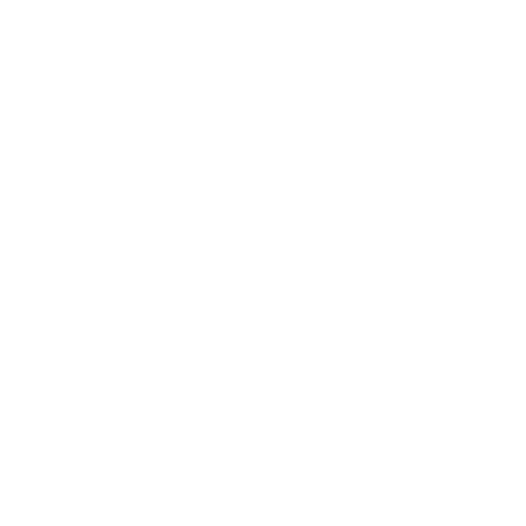 Foot Print Cafes